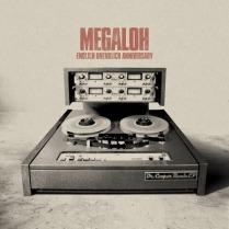 Megaloh- Dr. Cooper Remix EP