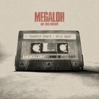 Megaloh- Auf Ewig Mixtape Vol. II