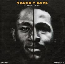 Amerigo Gazaway- Yasiin Gaye Side One