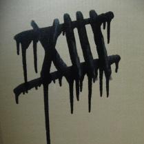 Aphroe- XIII