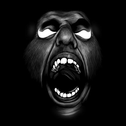 La Fine Equipe- The Gremlins EP