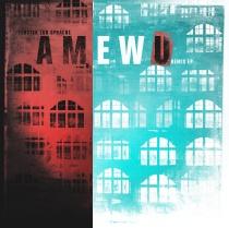 Amewu- Fenster zur Sprache