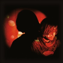 Dexter- Pictures EP