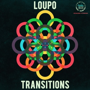 Loupo-Transitions