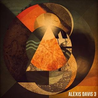 Alexis Davis- 3