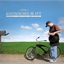 Umse- Rheinisches Blatt