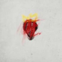 P.Blackk- ONE EP
