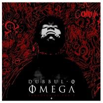 Dubbul O- Omega
