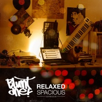 BluntOne- Relaxed Spacious