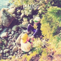 Slowy- Dialog
