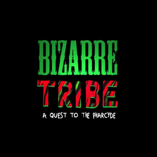 bizarre-tribe-cover_01