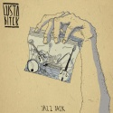Lusta Bítek- Jazz Pack