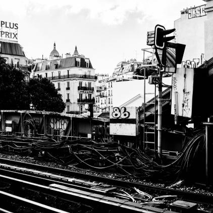 FloFilz- Metronom