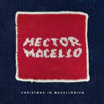 Hector Macello- Christmas in Macellonien