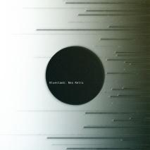 Bluestaeb- Neo Retro EP