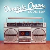 Dominic Owen- Boom Bap