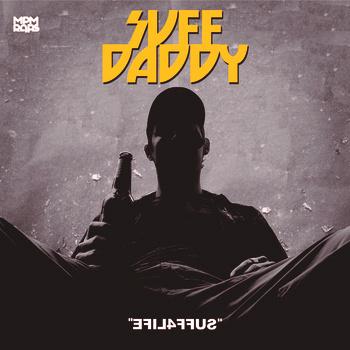 Suff Daddy- EFIL4FFUS
